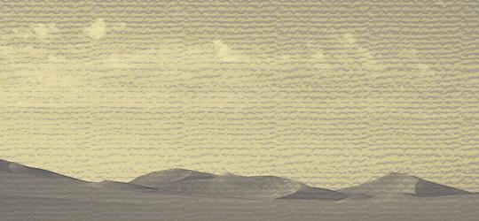 art.en el desierto.c.osma