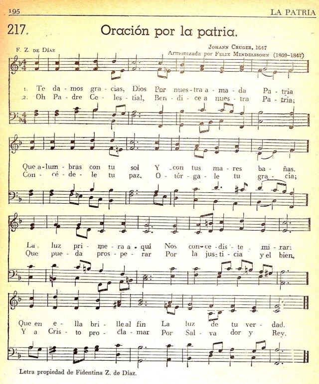 himno fidentina zagoya0001