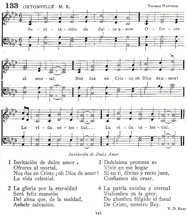 himno v.d.baez0001