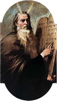 libro.exodo.Moses041