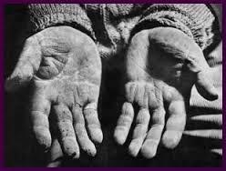 ref.los pobres