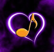 refl.melodi del amor
