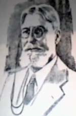 Thomas M. Westrup