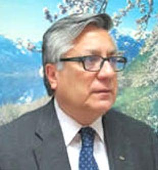 ciemal.Pedro-Correa
