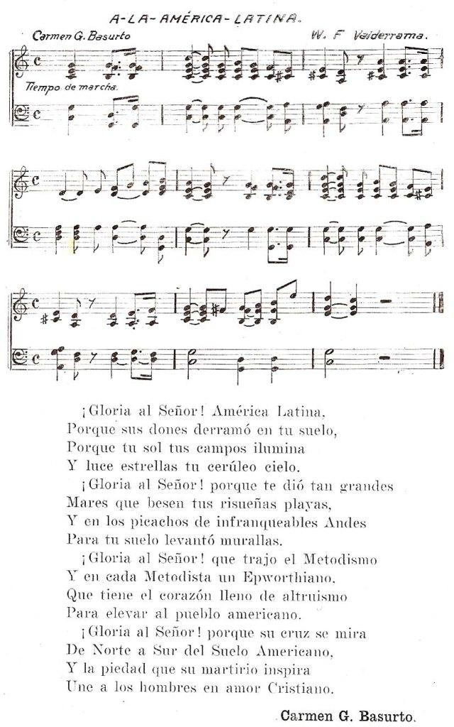 himno a la america latina0001