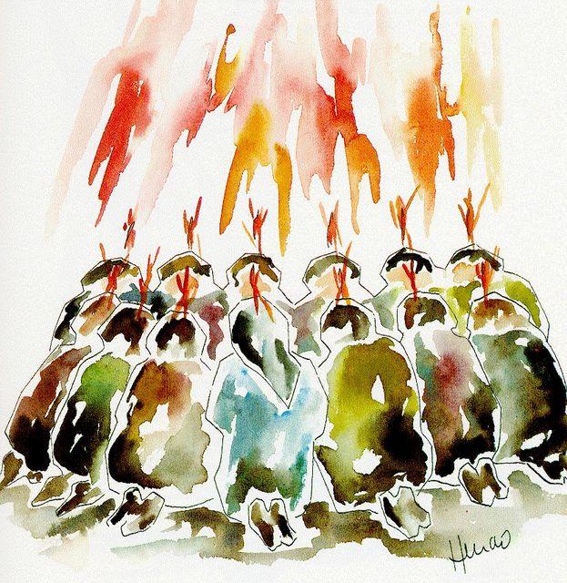 v y ob w.pentecostes