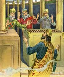 conoc.sacerdotes vx uzias