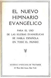 himnario 19140002