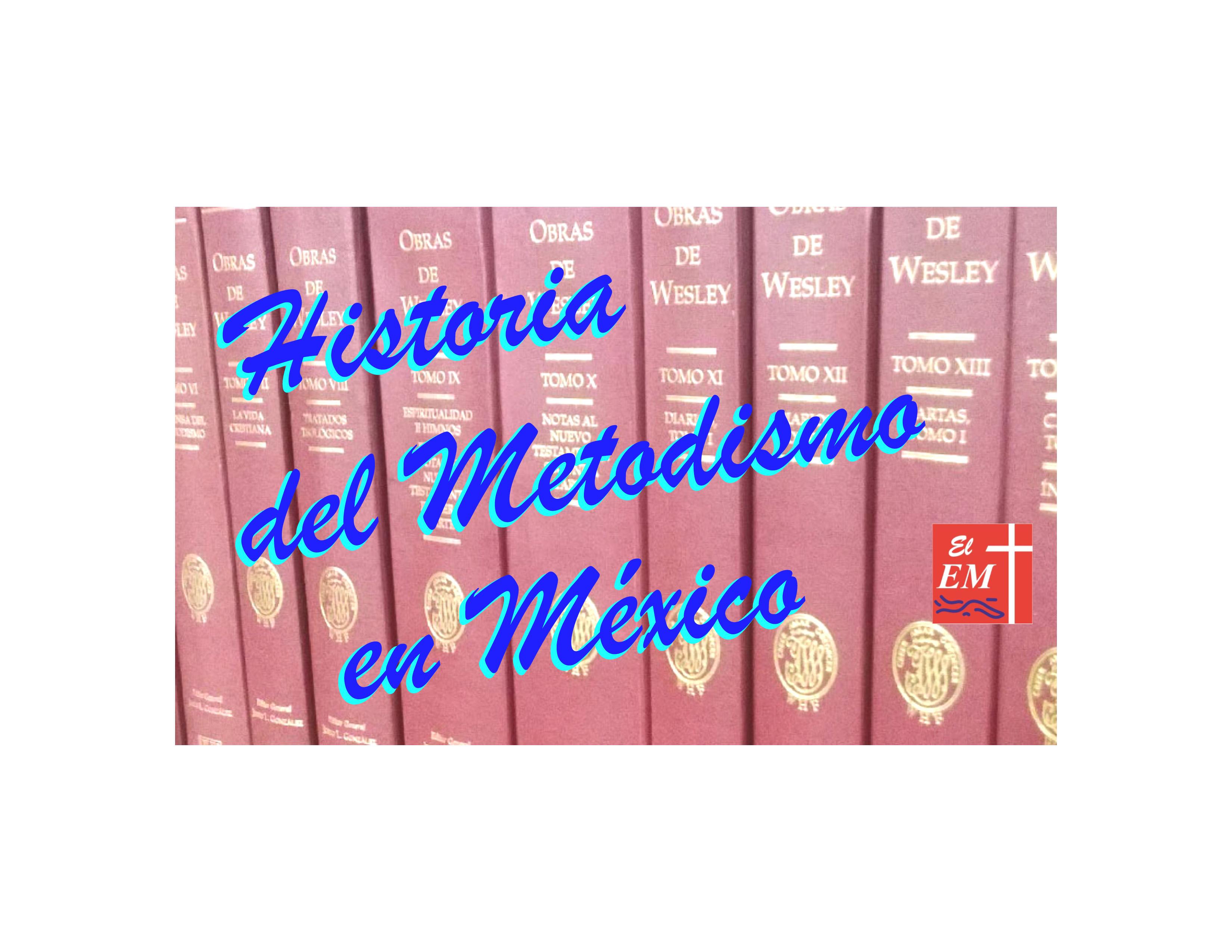 Núm. 84, 14 de Marzo, 2014 – El Evangelista Mexicano