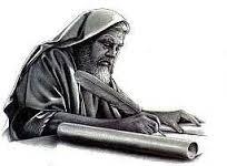 profetas2