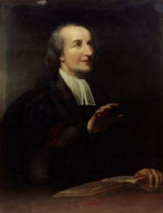 John William Fletcher