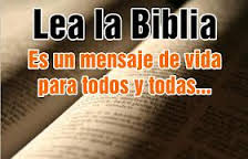 art.habit.estud biblia