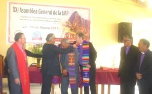 not int.eleccion-obispo peru-samuel-aguilar