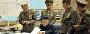 not int.Kim-Jong-u_