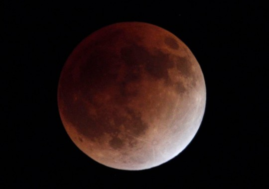 not nal.Eclipse-lunar-total-540x380