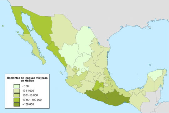 not nal.Hablantes_de_Mixteco_en_México.svg_-540x362