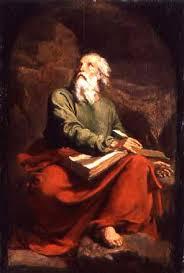 profetas.isaias