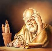 profetas,isaias2