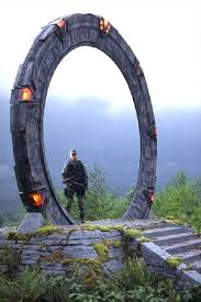 refl.el portal
