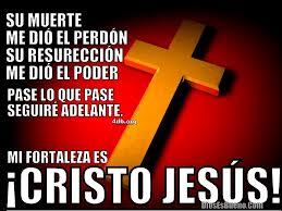 refl.la cruz