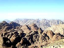 sab.364.desierto