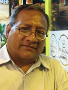 Samuel Aguilar Curi.ob peru