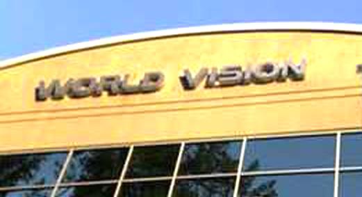 wordl vision