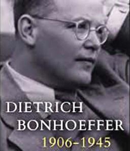 art.mlutherk.dietrich