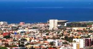 CG2014.playas