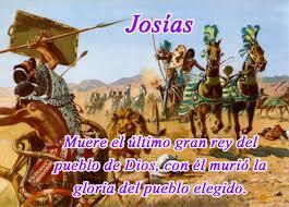 conoc.josias.f