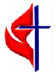 cruz metod