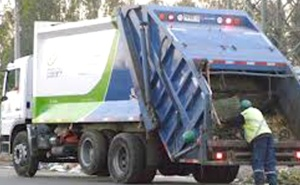refl.camion de bausra