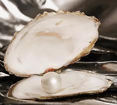 refl.la perla