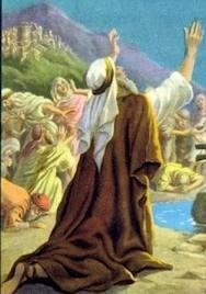 sab.381.moises intercede