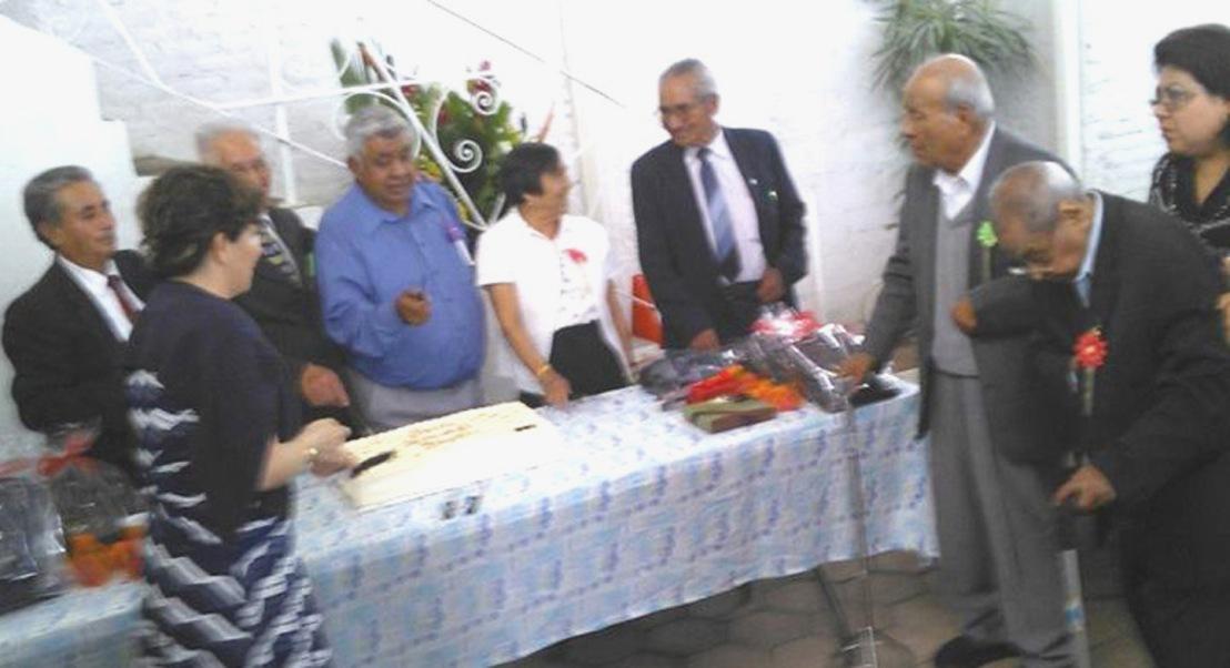 jubilados case