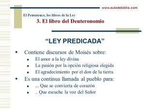 lib.exeg.deut3