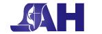 logo Imagen 1