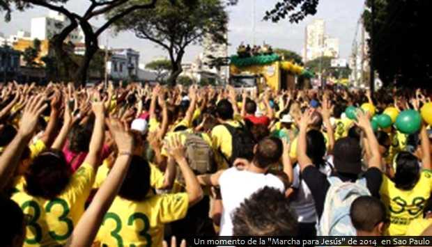 notint.marcha jesus brasil