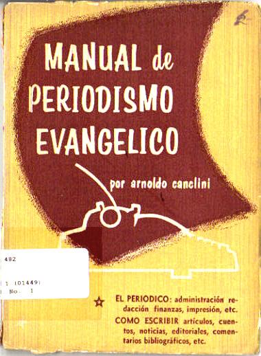 obit.canclini.manual period ev.01