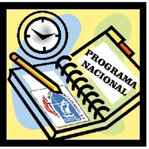 Prog Nal Logo