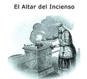 sab.405.altar incienso