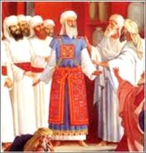 sab.406.levit y sacerd