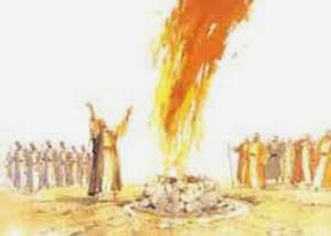 sab.407.ofrendasa Jehova
