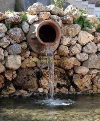sab.412.agua purif
