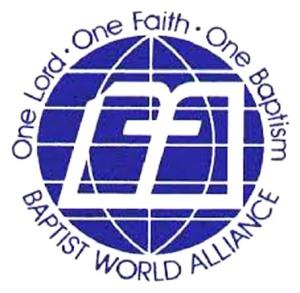 art.ogb.logo moderno
