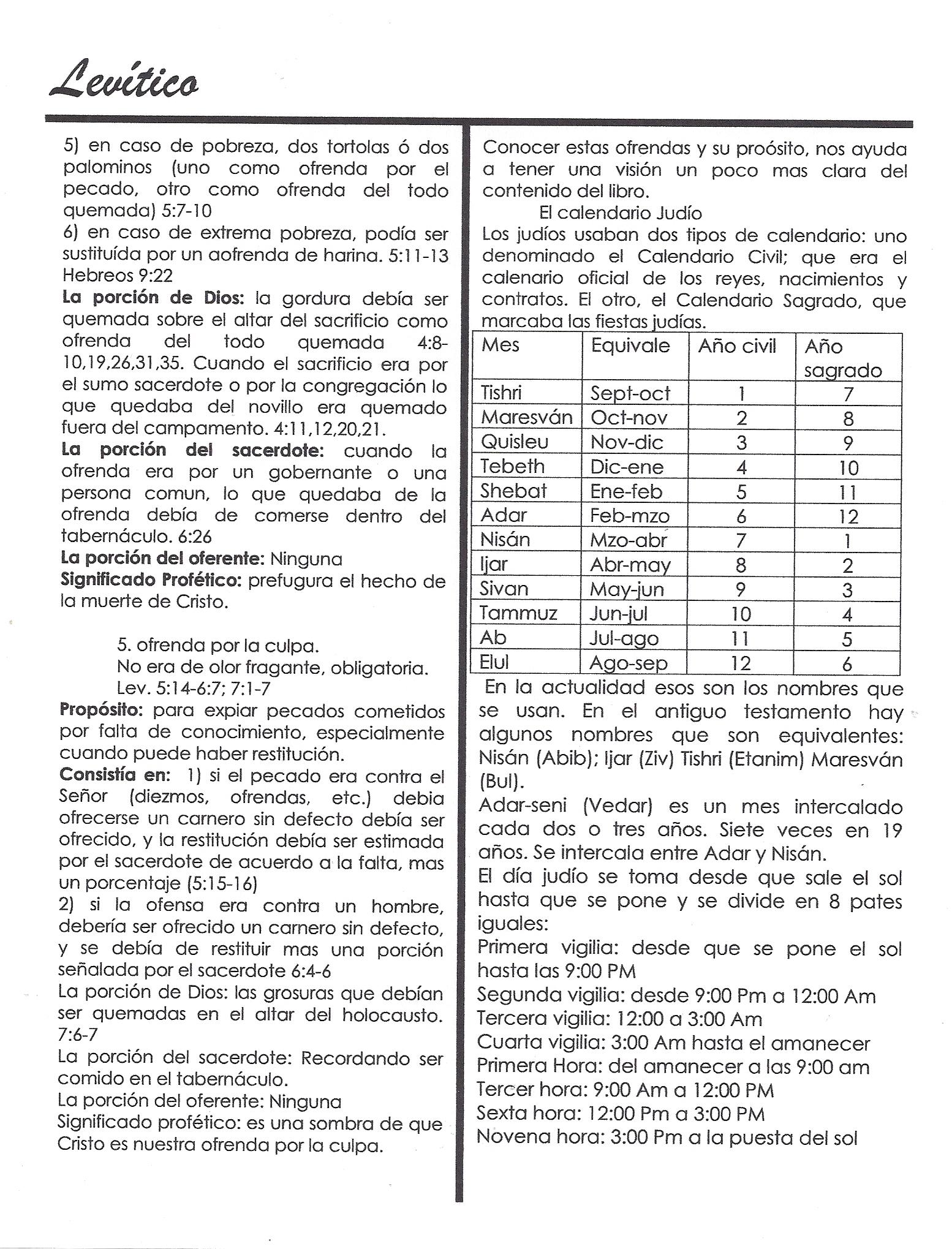 estbibl.levítico0001 (3)