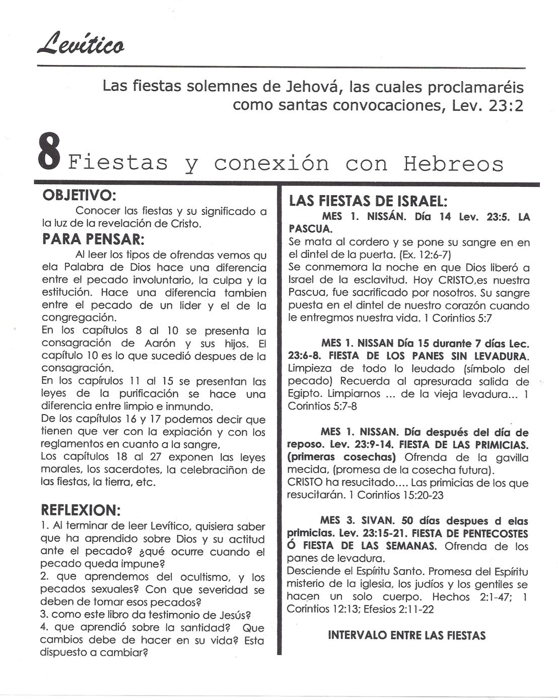 estbibl.levítico0001 (4)