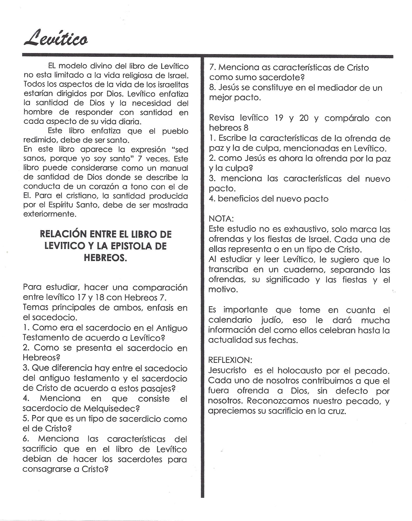 estbibl.levítico0001 (6)