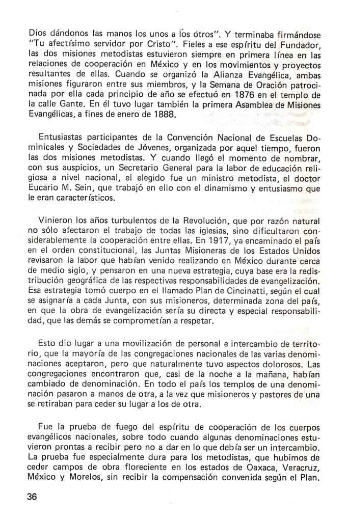 gbc.ecumenismo0001 (2)