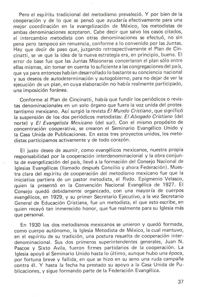 gbc.ecumenismo0001 (3)